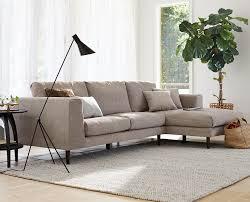 Mitchell Gold Alex Sleeper Sofa by Scandinavian Design Sectional Sofa Sofa Ideas
