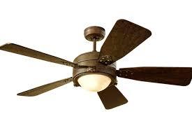 Belt Driven Ceiling Fan Motor by Ceiling Fans With Lights 1000 Images About Fan On Pinterest