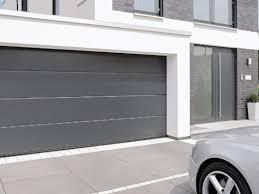 porte sectionnelle sur mesure porte de garage sur mesure porte de garage électrique