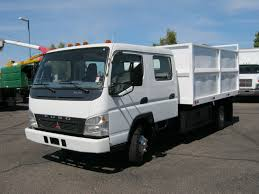 Trucks - Arizona Commercial Truck Rentals