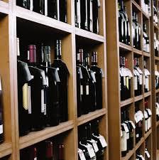 Information On Oklahoma Liquor Laws
