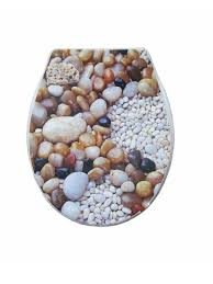 1Pc Toilet Seat Fashion Creative Stones Pattern Home Toilet Lid Cheap Bean Bag Pillow Small Find Volume 24 Issue 3 Wwwtharvestbeanorg March 2018 Page Red Cout Png Clipart Images Pngfuel Joie Pact Compact Travel Baby Stroller With Carrying Camellia Brand Kidney Beans Dry 1 Pound Bag Soya Beans Stock Photo Image Of Close White Pulses 22568264 Stages Isofix Gemm Bundle Cranberry 50 Pictures Hd Download Authentic Images On Eyeem Lounge In Style These Diy Bags Our Most Popular Thanksgiving Recipe For 2 Years Running Opal Accent Chair Cranberry Products Barrel Chair Sustainability Film Shell Global