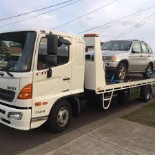 100 Tow Truck Melbourne All Ing Home Facebook