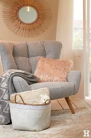 wohntrend bohemian schlafzimmer möbel höffner