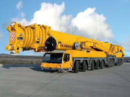 VideoHeavy Equipment In The World - The Biggest Machines Biggest Truck Top 5 Worlds Big Bigger Biggest Heavy Duty Dump Top 10 Trucks In The World Filesignage Iowa 80 Worlds Largest Stopjpg Wikimedia How Big Is The Vehicle That Uses Those Tires Robert Kaplinsky These Electric Semis Hope To Clean Up Trucking Industry Biggest Truck World According To Sign Beside It Imgur Munich Germany April 15 Liebherr T282 At Stock Mik_p Flickr Factory Celebrates 50 Years Anniversary S Werelds Grootste Trekker Industrial Tyres Amsterdam Im Kenziebye