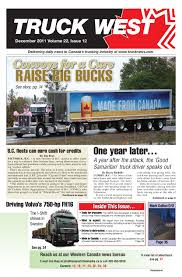 Truck West December 2011 By Annex Business Media - Issuu Truck West July 2012 By Annex Business Media Issuu 2001 Intertional 9900i Stock 27770 Air Cleaners Tpi 1952 Autocar C85t V8 Rogers Lowboy Wwayne Crane Bray Bros Pa Bray Parts Inc Home Facebook Bobs Moraine Trucking Xavier Mika Sales Manager Road Freight Development Transport Iot Logistics Are Transforming The Industry June Truckn Roll En Coeur