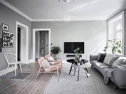 100 Gothenburg Apartment In OBSiGeN