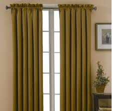 coco wrought iron curtain rod windows pinterest custom rods