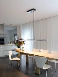 anta tender esszimmer offene küche modern esszimmer