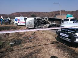Tow Truck Driver Killed On Kliprivier Drive | Comaro Chronicle Are You A Truck Driver What To Know Before Ending Up In An Accident Fedex Truck Driver Deemed Responsible For Crash That Killed 10 Uerstanding Distracted Driving Ernst Law Group Amberson Personal Injury Commercial Accidents Romian Died Car Accident On The D2 Motorway Near Update Charged Suffolk School Bus Crash Expert Fairbanks Crashes Into Semi Police Locate Fatal Bike Boston Herald Palm Springs Arrested Georgia Causing Youtube Determing Whos At Fault For Trucking Vs