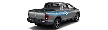 2017 Honda Ridgeline | New England Honda Dealers | New Trucks 2017 Honda Ridgeline New Trucks Near Indianapolis In Review Gets Back Into Trucks With Unique Impressive Awd Black Edition Review Digital Trends Find Cars Suvs In Hamilton On Rock Hill Sc Inventory Photos Videos The Accord Of Claveys Corner Like First Drive Used For Sale Edmton Ab Wheaton Truck Comparison 2014 Vs Gmc Sierra Full Pickup Dont Suck Anymore Verge Introduces Minnie Van Truckscom