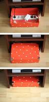 Best Diy Decorating Blogs by Best 25 Diy Apartment Decor Ideas On Pinterest College