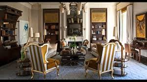 100 Parisian Interior French Design The Beautiful Style YouTube