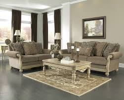 Ortanique Dining Room Table by 9 Best The U0027parkington Bay U0027 Living Room Collection Images On