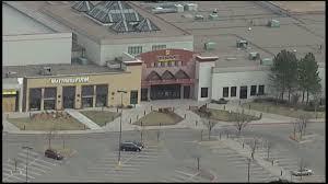 Spirit Halloween Coors Albuquerque by News Briefs Joe U0027s Crab Shack Will No Longer Come To Winrock