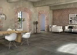 laying ceramic tiles on concrete images tile flooring design ideas