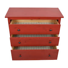 Hemnes Dresser Instructions 3 Drawer by Orange Dresser Ikea Bestdressers 2017