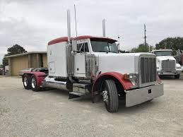 USED 2000 PETERBILT 379 TANDEM AXLE SLEEPER FOR SALE IN MS #6924 1995 Kenworth W900 Studio Sleeper Eld Exempt Truck Sales Long 2015 T680 Ari 144 Big Bunk Youtube Used Trucks For Sale Super Semi For Best Resource Tandem Axle New 20 Lvo Vnl64t760 Tandem Axle Sleeper For Sale 8801 2013 Peterbilt 587 19 36 Inch Autos Post All Gender Bathroom Sign 2001 Vnl64t610 Auction Or Lease Jackson Used 2014 Freightliner Scadia In Ca 1280