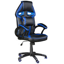 Computer Gaming Chair SOKOLTEC Camande Computer Gaming Chair High Back Racing Style Ergonomic Design Executive Compact Office Home Lower Support Household Seat Covers Chairs Boss Competion Modern Concise Backrest Study Game Ihambing Ang Pinakabagong Quality Hot Item Factory Swivel Lift Pu Leather Yesker Amazon Coupon Promo Code Details About Raynor Energy Pro Series Geprogrn Pc Green The 24 Best Improb New Arrival Black Adjustable 360 Degree Recling Chair Gaming With Padded Footrest A Full Review Ultimate Saan Bibili Height Whosale For Gamer