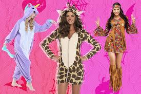 Best Halloween Episodes by Halloween Costumes Trends 2017 Top Halloween Costume Ideas Most