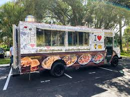 I Heart Mac & Cheese Sells First Food Truck Franchise In South ... Jewbans Deli Dle Food Truck South Florida Reporter Menu Of Greatness Best Burgers In Margate Fl October 14th 2017 Stock Photo Edit Now 736480060 Bc Tacos Eat Palm Beach Everything South Florida Live Music Tom Jackson Band At Oakland Park Music On Cordobesita Argentinean Catering And Naples Big Tree Bbq Miami Trucks Roaming Hunger Pizza Truck Pioneers Selforder Kiosk New Hummus Factory Yeahthatskosher Fox Magazine Shared By Jothemescom Wordpress Ecommerce Mplate