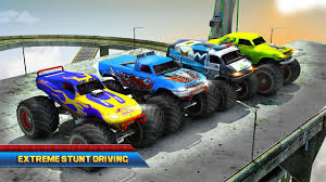 4x4 Monster Truck: Impossible Stunt Driving - Free Download Of ... Grave Digger Monster Truck Driver Recovering After Serious Crash Report Trucks Film 2017 Filmstartsde Jam Crush It Gamemill Eertainment This Badass Female Does Backflips In A Scooby Scary Stunts Kids Videos Pinterest Bigfoot Vs Usa1 The Birth Of Madness History Scbydoo Story Behind Everybodys Heard Of I Loved My First Rally Event Details 98 Kupd Arizonas Real Rock El Toro Loco