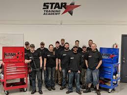 Dave Donbrock - Branch Manager - Star Truck Rentals | LinkedIn