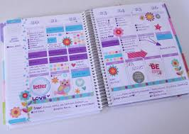Coupon For Erin Condren Planner / Magicjack Coupon Code Renewal Kawaii Cleaning Planner Stickers Llp018 Tween Fav Coupon For Erin Condren Planner Magicjack Coupon Code Renewal Erin September 2018 20 Off Coupons Bed Condren Designer Accsories Asterisk Page Flags Set Of 12 Colorful Adhesive Markers Decorative Fun And Cute Customizing Life Freecharge Review New Softbound Lifeplanners Inserts More Ecstickers Hashtag On Twitter How To Stay Organized While Traveling Petite Style Script Foil Ready Beach Day Printable Stickers Happy Weekly Kit Glam Glitter Pink Girl Sand Ocean Sea Play Life 2019 Review Wildflowers