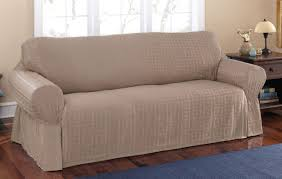 Bed Bath Beyond Sofa Covers by Sofa Sectional Sofa Covers Memorable Custom Made Sectional Sofa