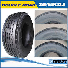Wholesale China Truck Tires 385/65r22.5 Tire For Bus Tyre To Russian ... New Truck Owner Tips On Off Road Tires I Should Buy Pictured My Cheap Truck Wheels And Tires Packages Best Resource Car Motor For Sale Online Brands Buy Direct From China Business Partner Wanted Tyres The Aid Cheraw Sc Tire Buyer Online Winter How To Studded Snow Medium Duty Work Info And You Can Gear Patrol Quick Find A Shop Nearby Free Delivery Tirebuyercom 631 3908894 From Roadside Care Center