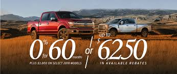 Ken Grody Ford Carlsbad | Ford Dealer Near Oceanside, CA Custom Ford Tuscany Trucks Ewalds Hartford New Dealer Used Cars In Souderton Near Lansdale Riverhead Lincoln Dealership Ny 11901 Dodge Jeep Chrysler Ram Incentives Rebates Specials 82019 Vehicle Dallas Athens Welcome To Ray Skillman Serving Indianapolis Greenwood And Aurora Dealership On For Sale Saskatchewan Bennett Dunlop Lake Charles La Bolton Truck Month F150 Prices Lease Deals San Diego Ca