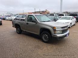 2008 Chevrolet Colorado Truck Not Specified Not Specified For Sale ... 2015 Chevy Colorado Can It Steal Fullsize Truck Thunder Full Chevrolet Zr2 Aev Hicsumption Preowned 2005 Xtreme Zq8 Extended Cab In Best Pickup Of 2018 News Carscom Special Edition Trucks Workers Skip Lunch To Build More Gmc Canyon New Work 4d Crew Near Schaumburg Is Than You Handle Bestride Four Wheeler Names Truck The Year Medium 042010 Used Car Review Autotrader 2wd J1248366 2016 Duramax Diesel Review With Price Power And