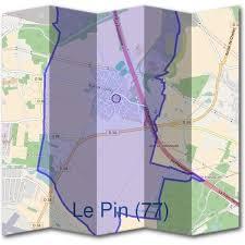 mairie de chelles passeport mairie le pin 77181 démarches en mairie