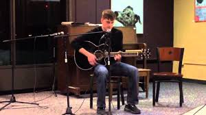 100 2 Rocking Chairs Jon Bellion Lyrics Troy Musolino Cover Of To My Future Wife By YouTube
