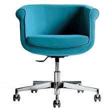 Enchanting Turquoise Office Chair Coco Swivel Blue Furniture ... Global G20 Mesh Chair With Leather Seat 6007l 3 Panel Top Executive Library Office Desk Mahogany Granada 74 Double Pedestal Sofas And Mid Back Black Wood Swivel Low Price High End Nice Officechairs Executive Ergonomic Armchair Office Work Task Secretary Full Mesh Chair Wheels Tooled Western Casita De Amor Grande Us Office Chair Ml7243langria Ergonomic Highback Faux Racing Style Computer Gaming Padded Armrest Adjustable China Shift Manufacturers Suppliers Price Madechinacom