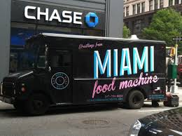 Miami Food Machine | Rate That Truck The Images Collection Of Is A Peel Based Specializing In Chimneys 13 Reasons You Want Food Truck At Your Next Party Thumbtack Miami Trucks Come To Hollywood Fl Plus Vice Burgers Crystal City Thursday 83117 Archives Fort Collins 8 Essential Eater Invasion Gardens Youtube Monday Young Circle Arts Park Potato Corner Design Kendall Doral Solution Hip Pops Dessert Word In Town