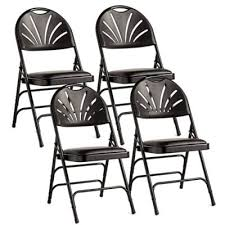Stakmore Folding Chairs Fruitwood by Buy Stylish Folding Chairs From Bed Bath U0026 Beyond