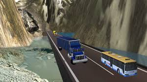 Cargo Truck Driving Simulator 2017 - Android Apps On Google Play Dnj Radio Dnjradio Twitter Banner01jpg Ceerpoint Intermodal Center Jolietelwood Properties Usf Holland Motor Express Tracking Impremedianet Zlslz Women Lace Camo Folor Print Baseball Ball Caps Trucker Hat Amazoncom Homeland Tees Mens Rhode Island Flag Patch Scaniatrucks Hashtag On Slager Trucking Slagertrucking The Worlds Best Photos Of Road And Truckfestscotland Flickr Venture Reaches From The Great Lakes To Gulf Justin Fisher Justinfisher315