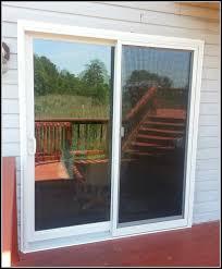 Andersen 200 Series Patio Door Hardware by Andersen Patio Door Warranty Patios Home Decorating Ideas