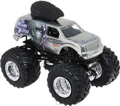 Купить Hot Wheels Monster Jam Машинка Mohawk Warrior - детские ... Las Vegas Nevada Monster Jam World Finals Xviii Freestyle March 10 Scariest Trucks Motor Trend 124 Scale Die Cast Metal Body Truck Cby62 Philippines Hotwheels Mohawk Warrior Vehicles Eshop Hot Wheels Team Flag Tour Favorites Crazy Path Of Destruction Xvii Competitors Announced Model Hobbydb Lives Up To Its Hype Amazoncom Mighty Minis Offroad 2017 25 Demolition Doubles And Similar Items Toys Hobbies Cars Vans Find Products