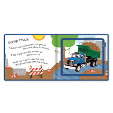 Leap Year Press Trucks And Diggers Foam Jigsaw Book – Leap Year ... Big Book Of Trucks At Usborne Books Home Trains And Tractors Organisers Book Whats New Hhsl Coloring Fire Truck Pages Vehicles Video With Colors For Dk Discovery Trucks Enkore Kids Australian Working Volume 3 Sweet Ride Penguin Stephanie Nikopoulos Dmv Food Association A Popup Popup Mighty Machines Priddy Online India Instant Booking Personalized Vehicle Boys Photo Face Name My