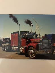 Pin By Johnny On Mock 1 | Pinterest | Biggest Truck, Rigs And Mack ... Texas Chrome Shop Project One Truck Walk Around Youtube Mafia Peterbilt Trucks Wallpaper 12x800 4 State Trucks Home Facebook Toy Dcp Tractor Trailer 164 Scale Diecast 4statetrucks Twitter Guilty By Association Show Under Way In Joplin Freightliner Big Pinterest Semi Custom Rigs Magazine Its Your Magazine So Talk To Us Mini Chrome Shop Home Of The Main Showroom Tour Movin Out A Record Breaking 8th Annual For