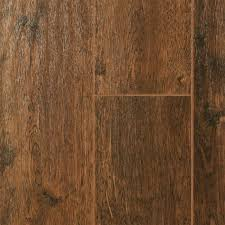 Kensington Manor Laminate Flooring Cleaning by 19 Best Flooring Images On Pinterest Home Ideas Apartment