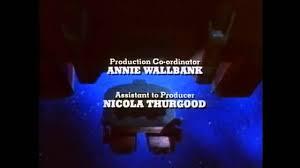 Star Fleet (1980) - Closing Credits Theme [HQ] - YouTube