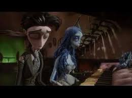 Corpse Bride Tears To Shed Karaoke by 47 Best Guardian Angel Images On Pinterest Guardian Angels