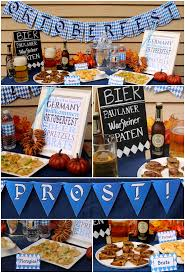 Best 25+ Oktoberfest Party Ideas On Pinterest | Oktoberfest ... Oktoberfest Welcome Party Oktoberfest Ultimate Party Guide Mountain Cravings Backyard Byoktoberfest Twitter Decor Printables Octoberfest Decorations This Housewarming Is An Absolutely Delight Masculine And German Supplies 10 Tips For Hosting Fvities Catering Free Printable Water Bottle Labels Sus El Jangueo Brokelyn