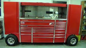 Snap-on | Snap On Tools | Pinterest | Storage And Spaces Another New Snapon Xmaxx Photo Dsc 9658 1950 Intertional Harvester Snap On Metro Van The Worlds Best Photos Of 814d And Mercedesbenz Flickr Hive Mind Tools Lunch Box Igloo Cooler Lunchbox Whats It Worth Tool 17th Annual Lge Cts Open House Image Gallery 2011 Ford F350 Dualie Team Support Truckin Magazine Trucks Helmack Eeering Ltd 22 Freightliner Mt55 Snapon Padilla American Custom Design Boxes Pit Truck Bed Locator Eric Tarantino Coalregionsnap Twitter