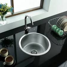 Home Depot Kitchen Sinks Stainless Steel by Kitchen Affordable Home Depot Kitchen Sinks Stainless Steel