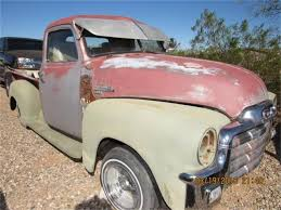 For Sale: 1950 GMC 3100 In Cadillac, Michigan 10 Vintage Pickups Under 12000 The Drive 1950 Gmc 3100 Pickup Truck Frame Off Restoration Real Muscle Rat Rod Chevrolet Custom Classic Chevy Trucks Gmc Dump Very Rare Works Runs Well Needs Restore 1954 Rat Hotrod Shop Truck Ls Swap 53 Ordrive Trans 100 Cars For Sale Michigan Old 1948 Gmc1949 Gmc1950 Gmc1951 Gmc1952 Gmc1953 For Sale Total Frame Off Restoration 6 Project Chevy 34t 4x4 New Member Page 9 1947 Classiccarscom Cc1081521 Chevygmc Brothers Parts 12 Ton Standard Sale Oh Man I Want This