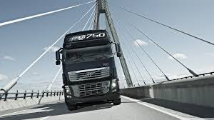 Volvo Truck ❤ 4K HD Desktop Wallpaper For 4K Ultra HD TV • Wide ... Driving The Mack Granite With Mdrive Hd Truck News Trailers Pack By Truck Team 122 For Ets 2 Mod For European 4k Desktop Wallpaper Ultra Tv Wide Choose Your 2018 Sierra Heavyduty Pickup Gmc Eyre Heavy Duty Repair Trucks Buses And Other 2017 Chevy Silverado 2500 3500 Payload Towing Specs How 20 Ram Caught Testing 5th Gen Rams Wheel Wallpapers And Free Backgrounds To Download Man Cave Group 92 47 On Oguiyan